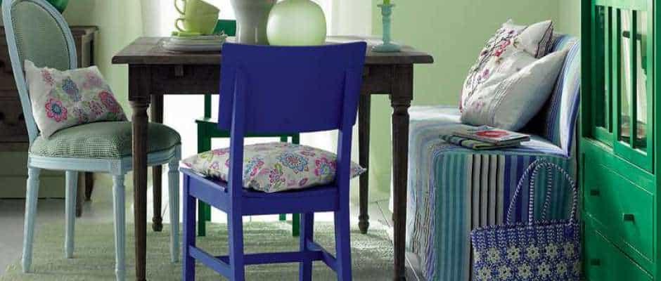 im handumdrehen ein neuer look jetzt auf immobilien und hausbau. Black Bedroom Furniture Sets. Home Design Ideas