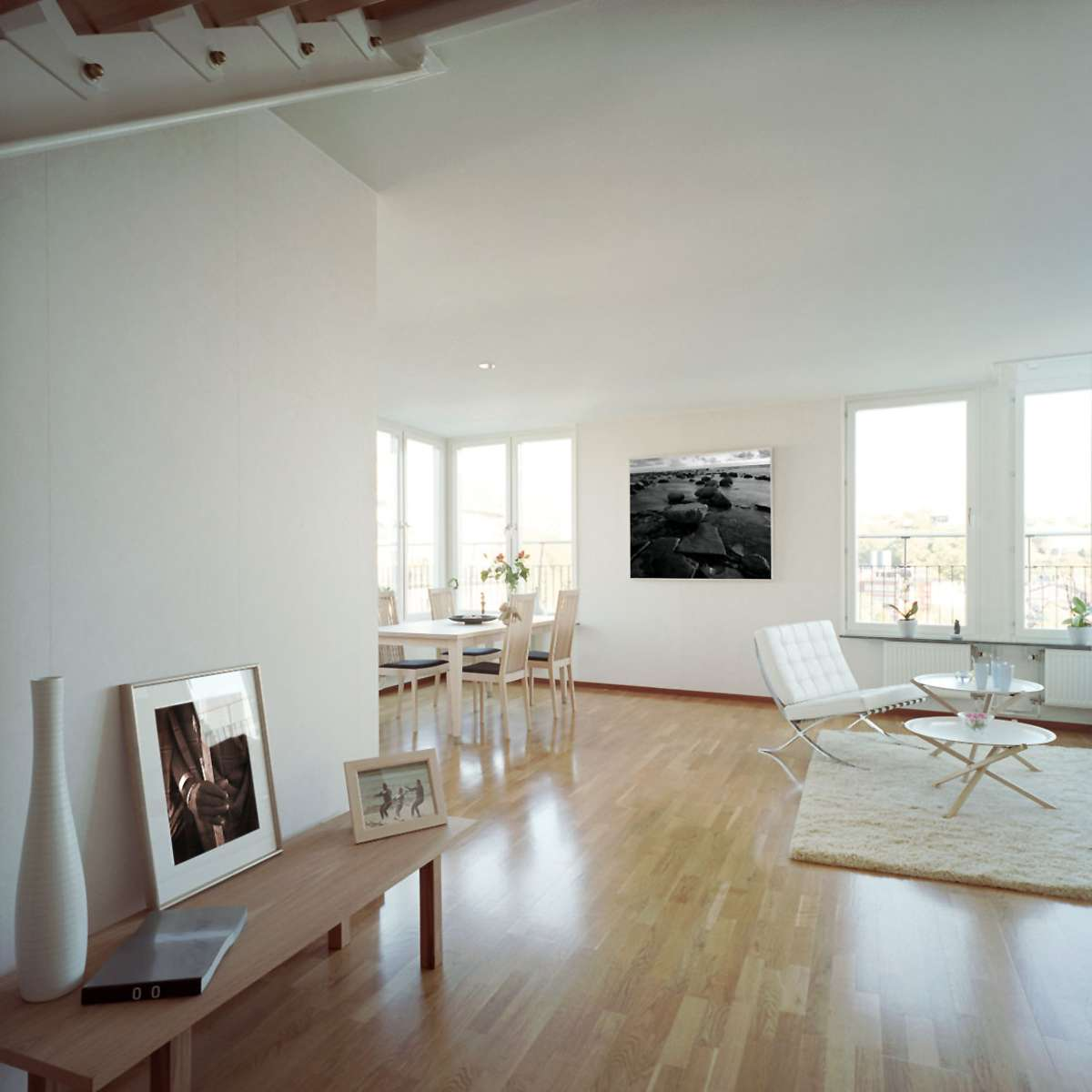 die fassade bleibt jetzt auf immobilien und hausbau. Black Bedroom Furniture Sets. Home Design Ideas
