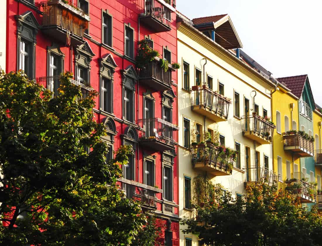 Bauen, Kaufen, Wohnen - Jetzt auf www.immobilien-und-hausbau.de
