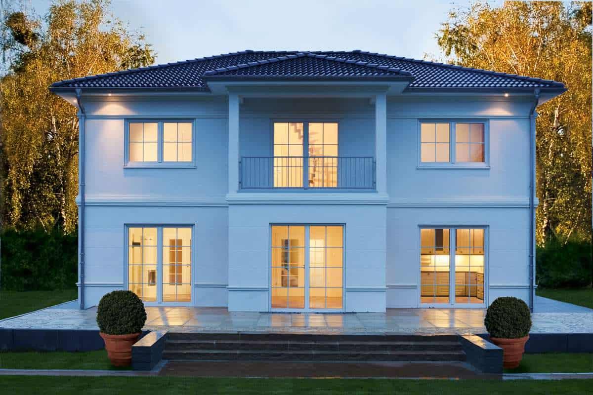 bauen f r die zukunft jetzt auf immobilien und hausbau. Black Bedroom Furniture Sets. Home Design Ideas