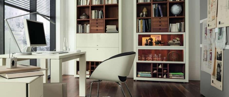 homeoffice mit wohlf hl garantie jetzt auf immobilien und hausbau. Black Bedroom Furniture Sets. Home Design Ideas