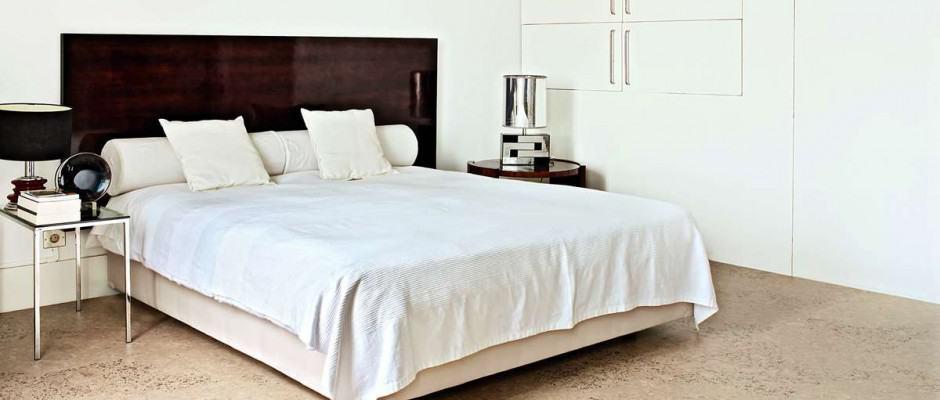 von trendig bis klassisch jetzt auf immobilien und hausbau. Black Bedroom Furniture Sets. Home Design Ideas