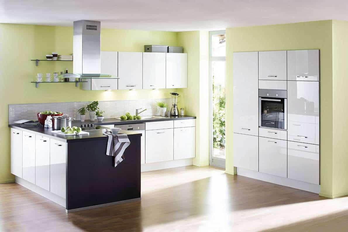 k che gut geplant ist halb gewonnen jetzt auf immobilien und hausbau. Black Bedroom Furniture Sets. Home Design Ideas