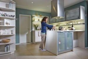Bauqualität, energetischer Standard und der passende Grundriss: Wenn diese Faktoren stimmen, sind die Bauherren mit ihrem Haus zufrieden. Foto: djd/Fingerhaus