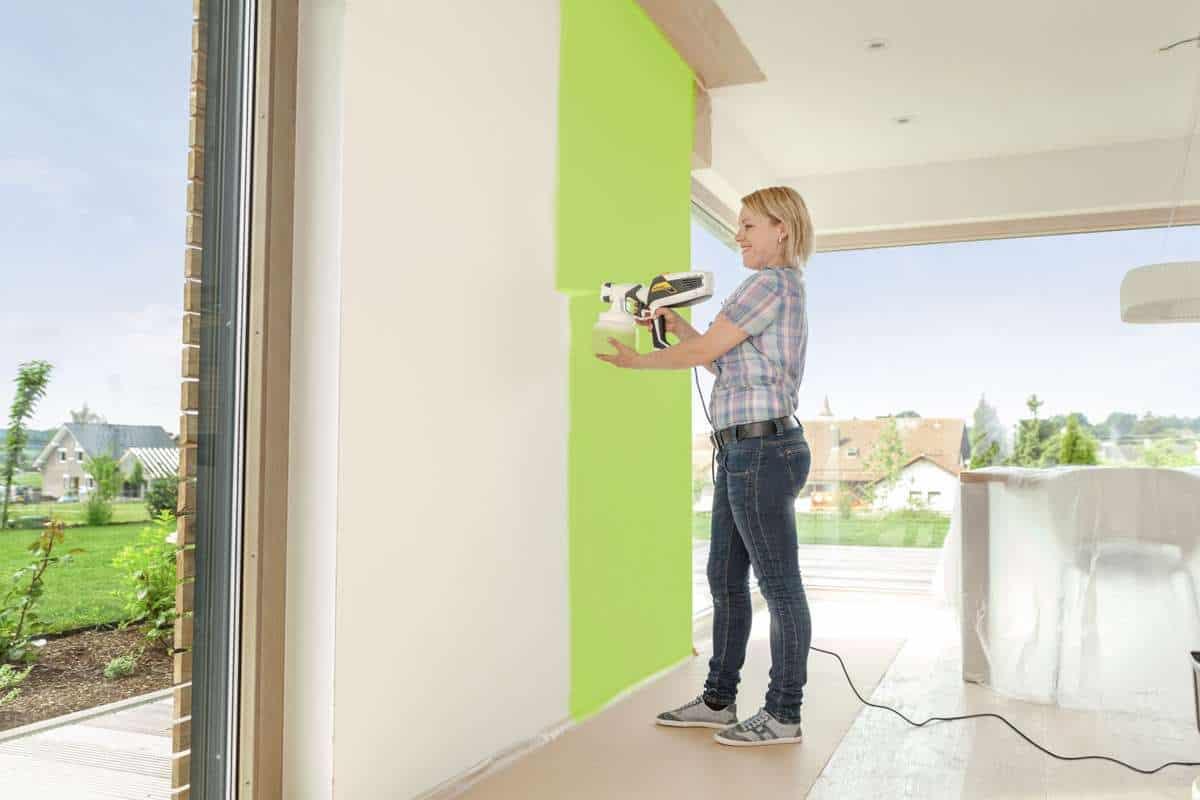 frische farben f r die w nde jetzt auf immobilien und hausbau. Black Bedroom Furniture Sets. Home Design Ideas