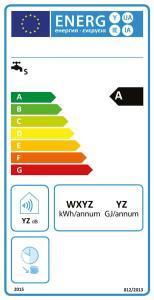 Das neue Energielabel bringt Sicherheit für Verbraucher. Foto: djd/Clage