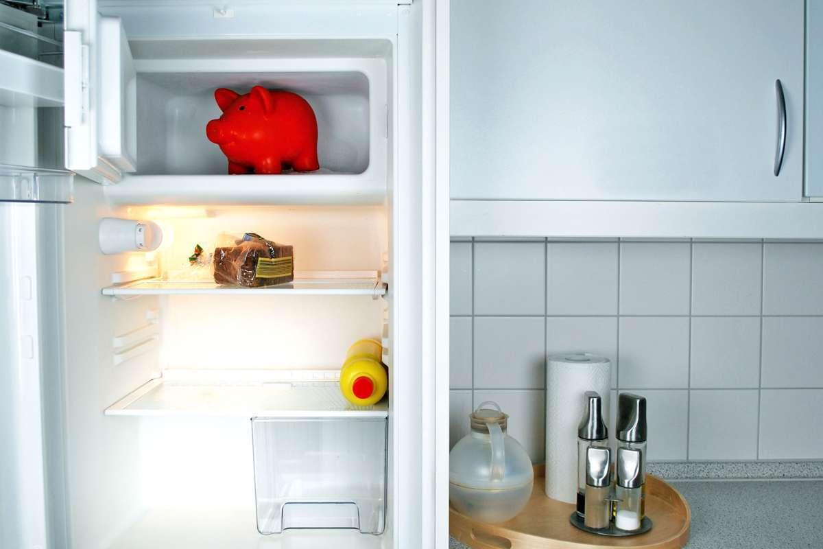 wie man energiefressern im eigenen haushalt auf die spur kommen kann jetzt auf immobilien und. Black Bedroom Furniture Sets. Home Design Ideas