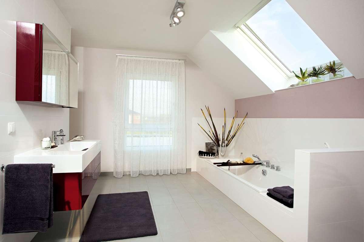 weber haus plus energie h user setzen auf intelligente managementsysteme jetzt auf. Black Bedroom Furniture Sets. Home Design Ideas