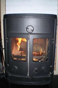 Der Mieter ist in der Regel verpflichtet, während der Heizperiode eine Raumlufttemperatur von etwa 17 bis 20 Grad zu erhalten - egal auf welche Weise. Foto: djd/Interessenverband Mieterschutz e.V.