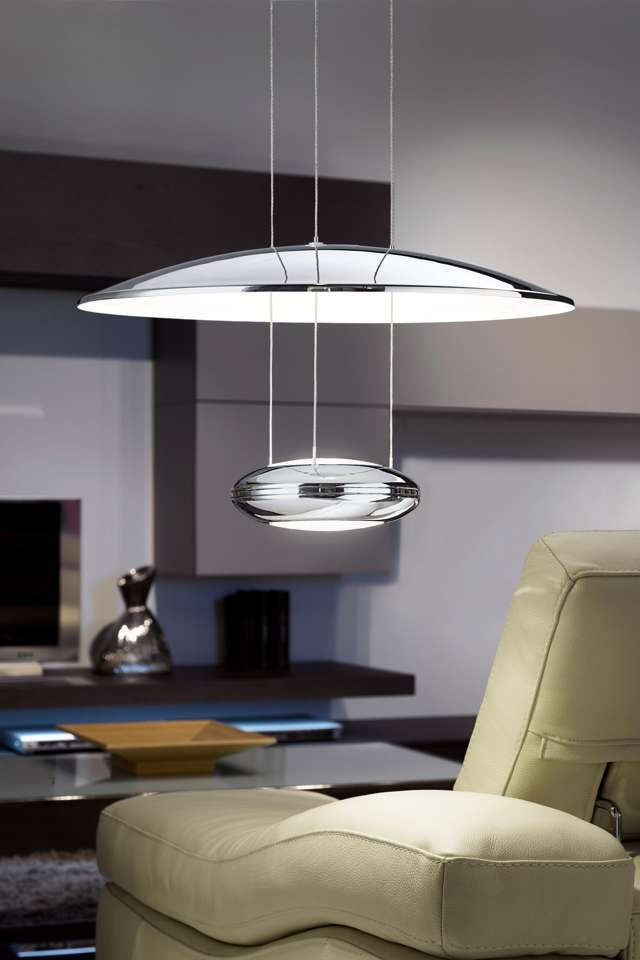 energiesparende designerleuchten jetzt auf immobilien und hausbau. Black Bedroom Furniture Sets. Home Design Ideas