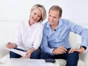 Bei der Immobilienbewertung empfiehlt es sich, auch auf die Details zu achten. Foto: djd/talocasa/shutterstock