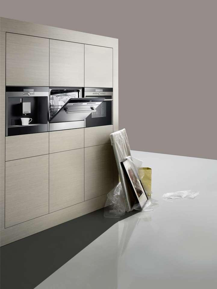 geschirrsp ler sind standard in der k che jetzt auf immobilien und hausbau. Black Bedroom Furniture Sets. Home Design Ideas