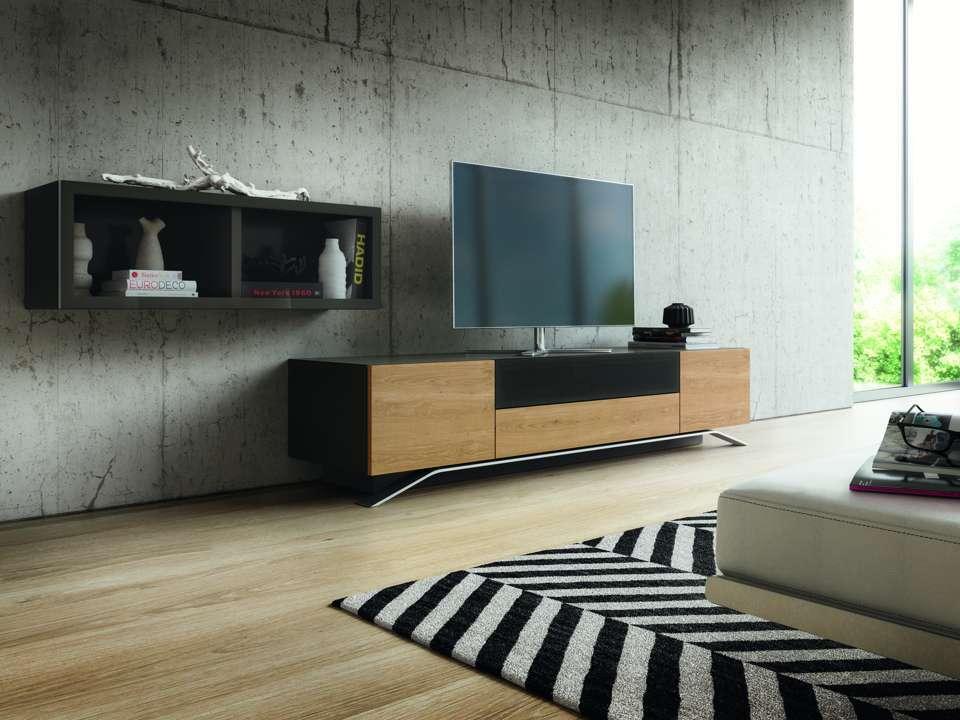 satter sound unterm tannenbaum jetzt auf immobilien und hausbau. Black Bedroom Furniture Sets. Home Design Ideas