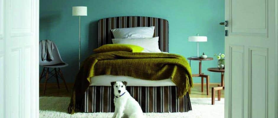 Komfortbetten: Eine sinnvolle Anschaffung Foto: Grand Luxe by Superba/akz-o