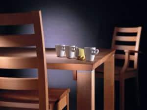 m bel und deko jetzt auf immobilien und hausbau. Black Bedroom Furniture Sets. Home Design Ideas