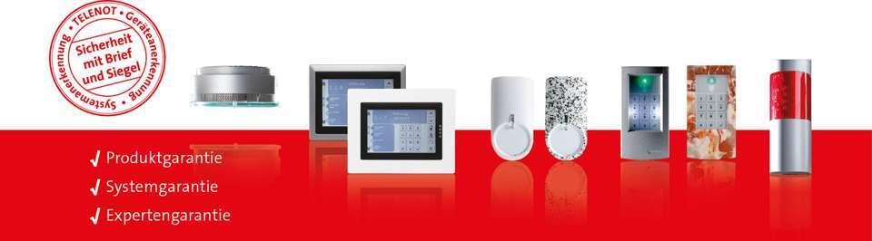 vor ort check deckt sicherheitsl cken auf jetzt auf immobilien und hausbau. Black Bedroom Furniture Sets. Home Design Ideas