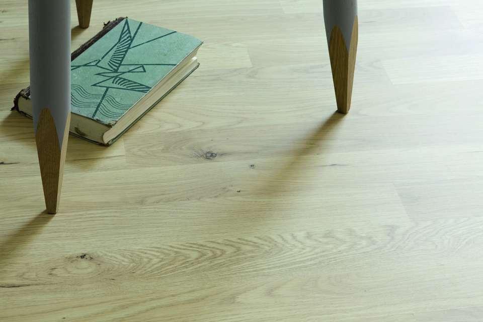 laminatb den brauchen die richtige unterlage jetzt auf immobilien und hausbau. Black Bedroom Furniture Sets. Home Design Ideas