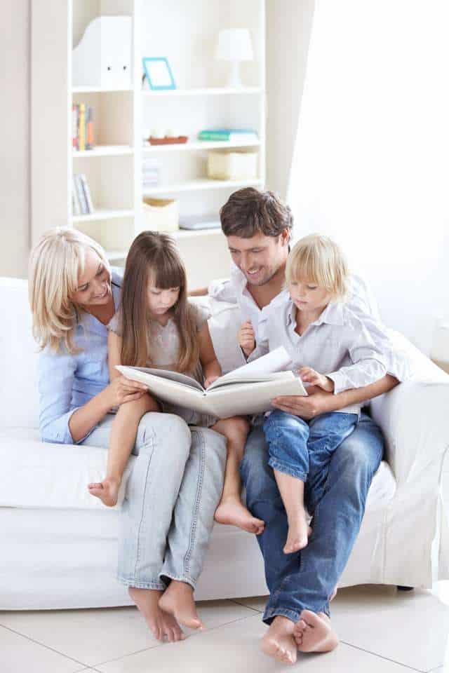 wichtige versicherungen f r wohnung und eigenheim jetzt auf immobilien und hausbau. Black Bedroom Furniture Sets. Home Design Ideas