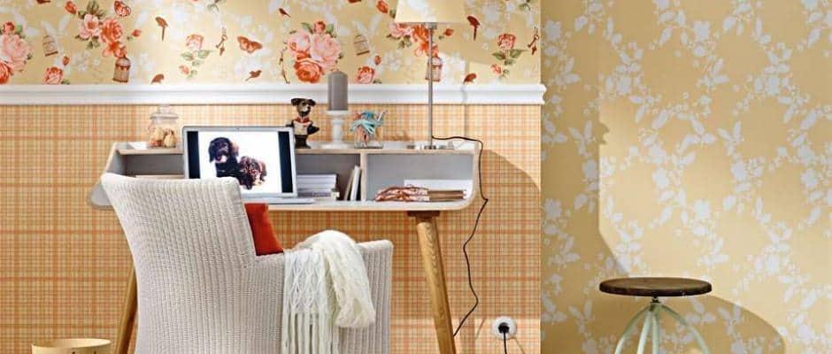 welche trends 2015 die inneneinrichtung pr gen jetzt auf immobilien und hausbau. Black Bedroom Furniture Sets. Home Design Ideas