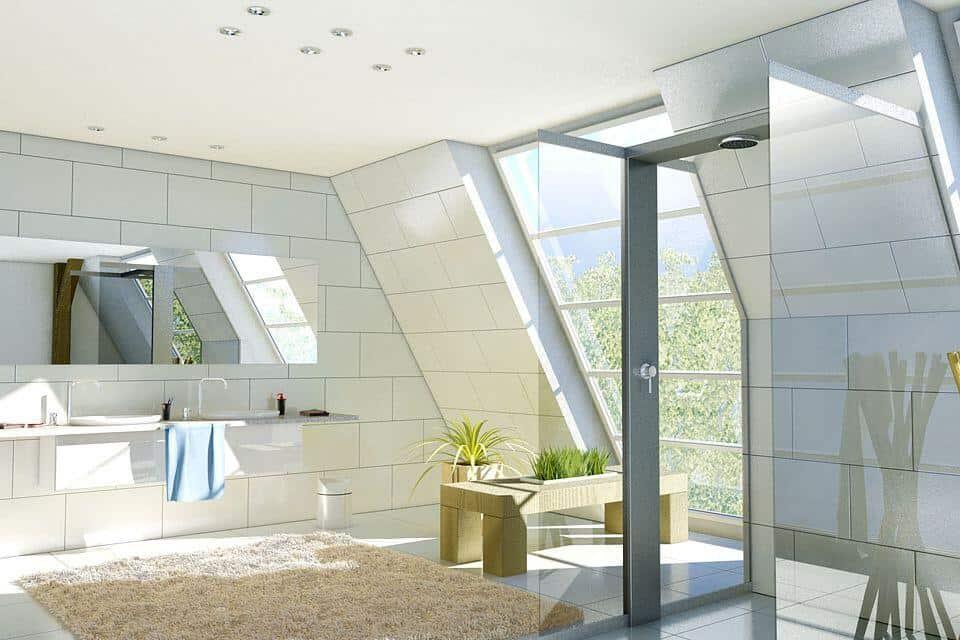 heizungstausch im schnellverfahren jetzt auf immobilien und hausbau. Black Bedroom Furniture Sets. Home Design Ideas