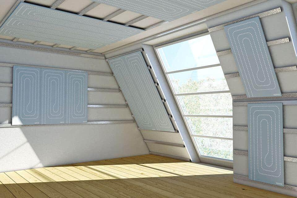 heizungstausch im schnellverfahren jetzt auf immobilien. Black Bedroom Furniture Sets. Home Design Ideas