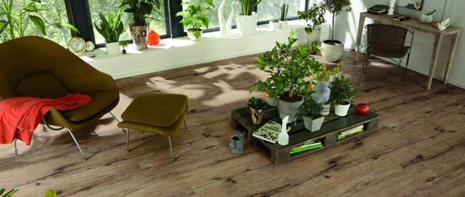 nachhaltig wohnen mit laminatböden – jetzt auf immobilien und hausbau, Hause ideen