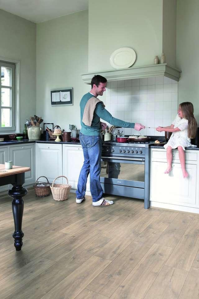 nachhaltig wohnen mit laminatb den jetzt auf immobilien und hausbau. Black Bedroom Furniture Sets. Home Design Ideas