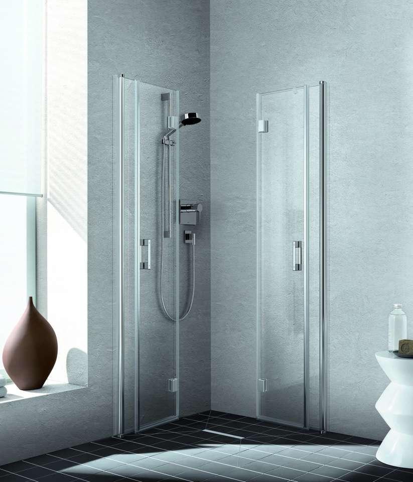f rderprogramm f r bodengleiche duschpl tze jetzt auf immobilien und hausbau. Black Bedroom Furniture Sets. Home Design Ideas