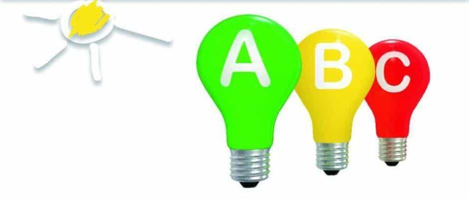 Tipps der Verbraucherzentrale Energieberatung Grafik: Verbraucherzentrale Bundesverband e.V./akz-o