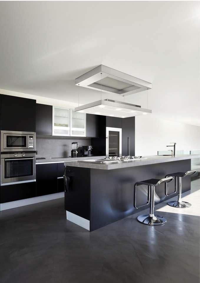 die neuen dunstabzugshauben 2015 jetzt auf immobilien und hausbau. Black Bedroom Furniture Sets. Home Design Ideas
