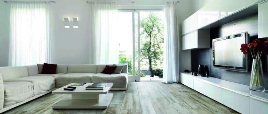 Hervorragend Bodenbelag Wohnzimmer Fußbodenheizung