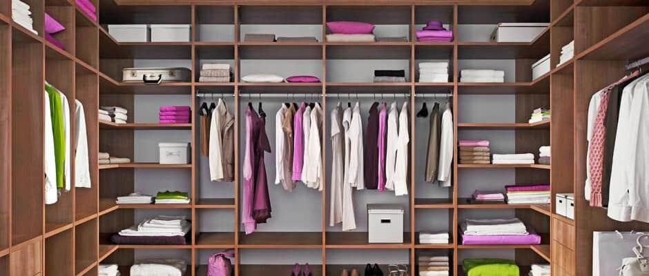 schlafzimmer jetzt auf immobilien und hausbau. Black Bedroom Furniture Sets. Home Design Ideas