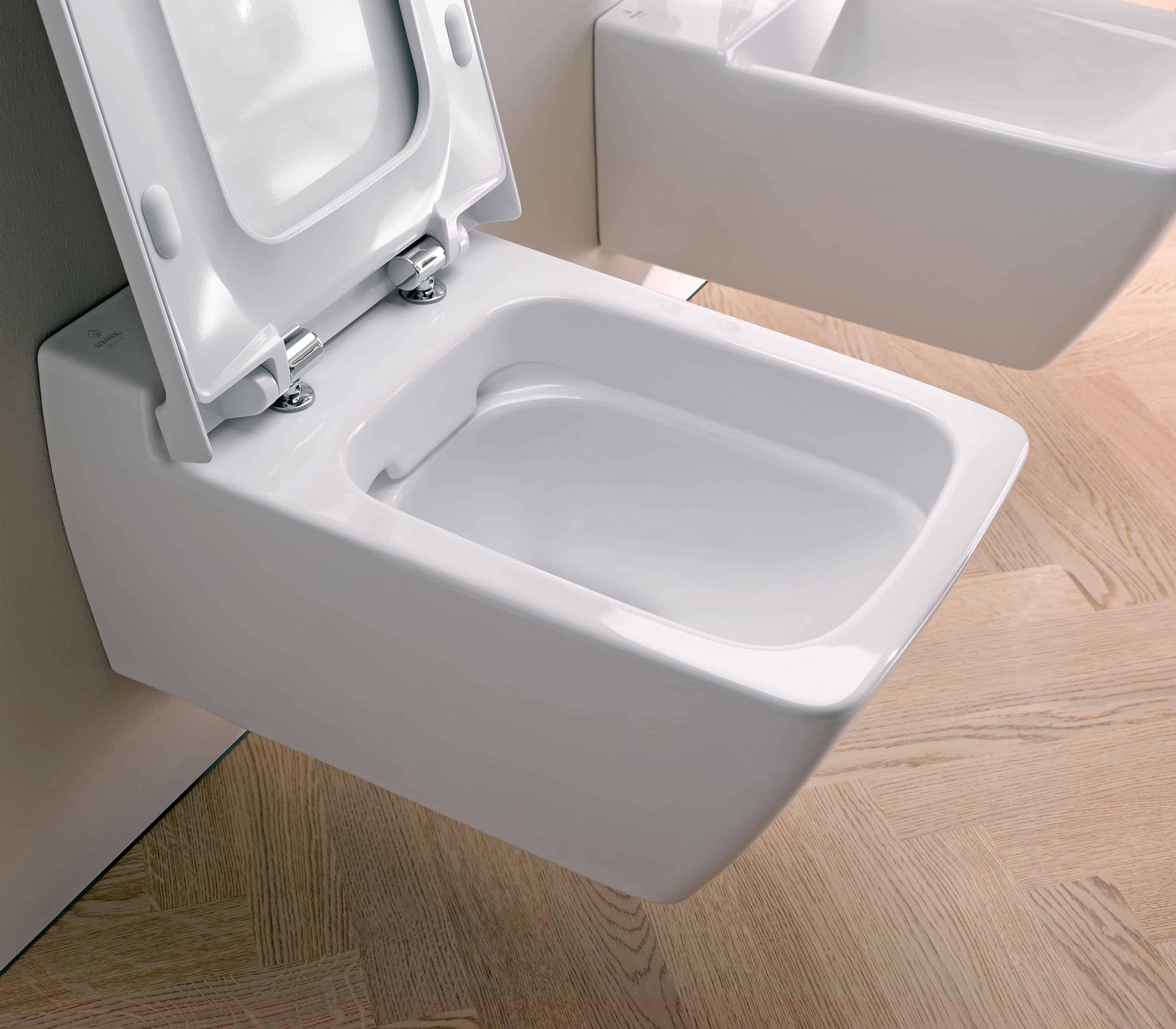 es geht auch randlos jetzt auf immobilien und hausbau. Black Bedroom Furniture Sets. Home Design Ideas
