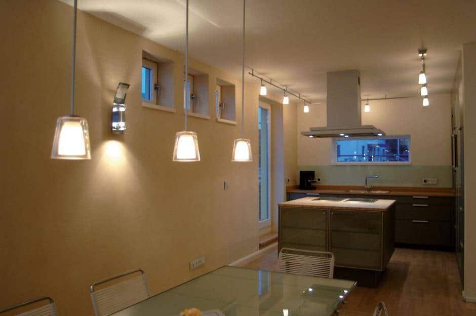 richtig dimmen jetzt auf immobilien und hausbau. Black Bedroom Furniture Sets. Home Design Ideas