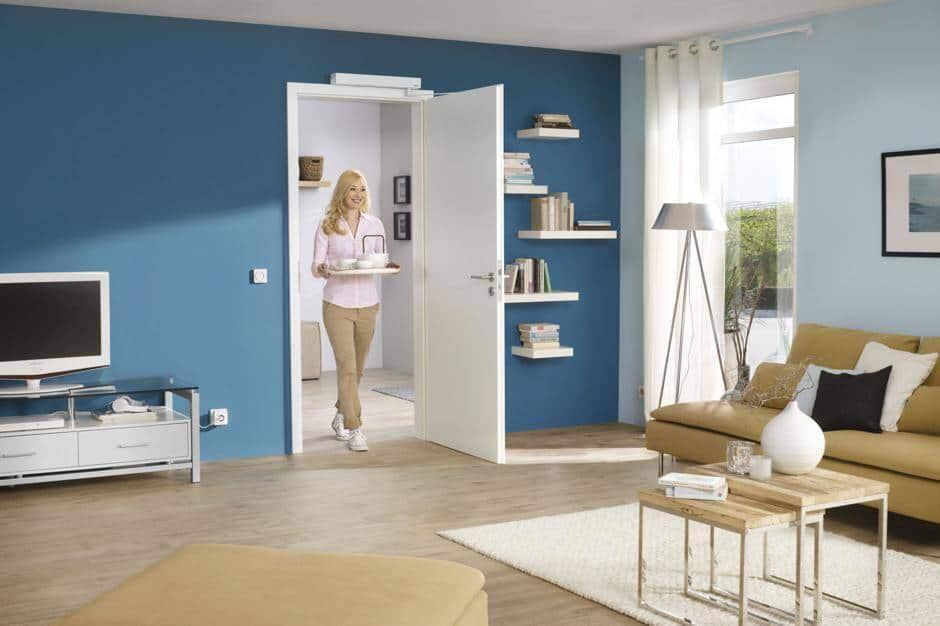diese t r ffnet sich von selbst jetzt auf immobilien. Black Bedroom Furniture Sets. Home Design Ideas