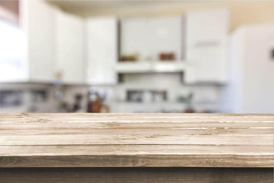das leben nach eigenen regeln jetzt auf immobilien und hausbau. Black Bedroom Furniture Sets. Home Design Ideas