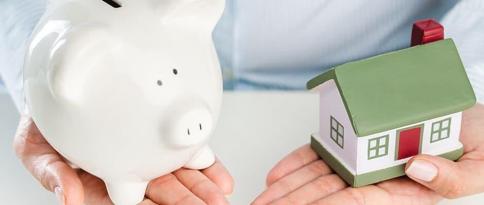 In Immobilien investieren - Tipps und Tricks