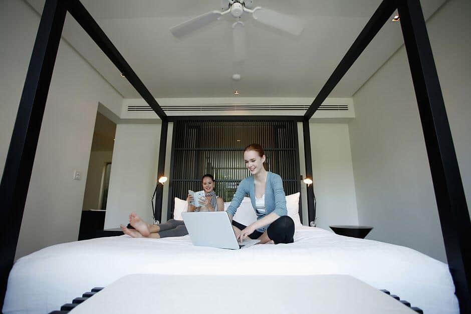 diese unertr gliche hitze jetzt auf immobilien und hausbau. Black Bedroom Furniture Sets. Home Design Ideas