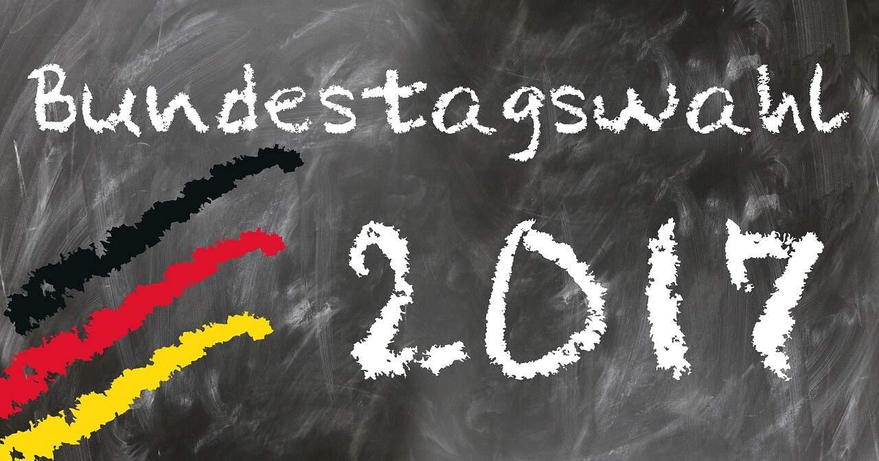 Bundestagswahl: Wahlprogramme der Parteien aus Bauherren-Sicht