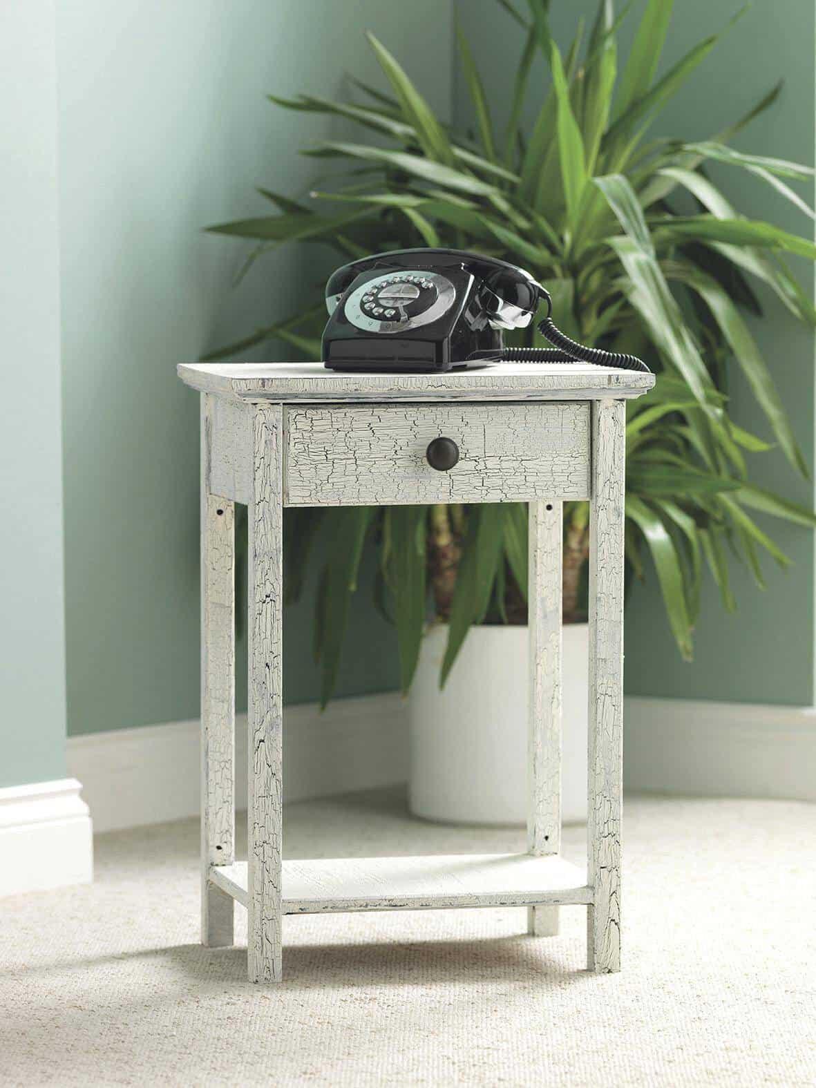 edler antik effekt zum selbermachen jetzt auf immobilien und hausbau. Black Bedroom Furniture Sets. Home Design Ideas