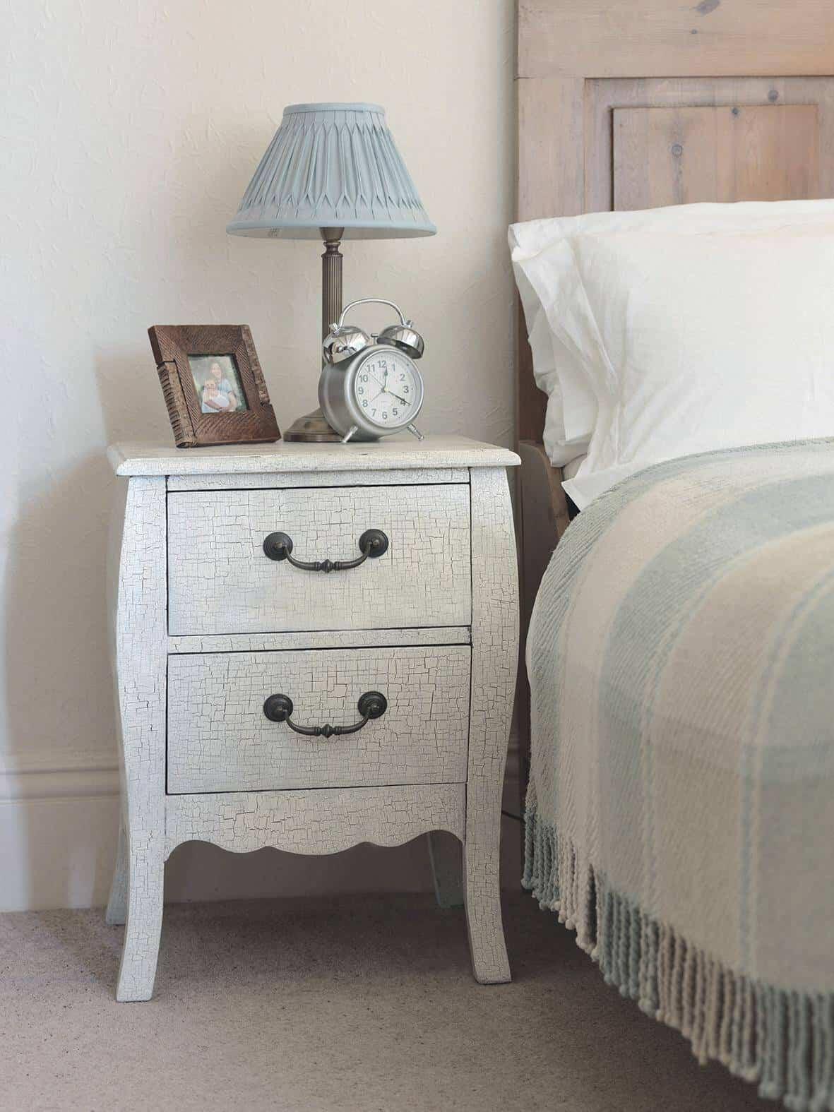 edler antik effekt zum selbermachen jetzt auf immobilien. Black Bedroom Furniture Sets. Home Design Ideas