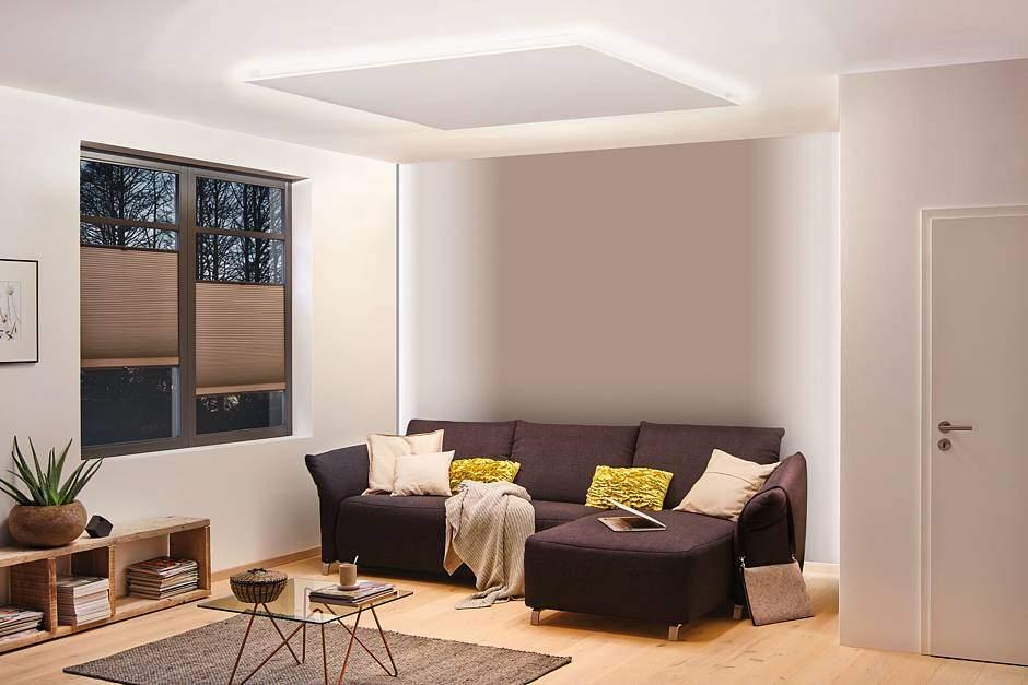 mit led b ndern das zuhause individuell in szene setzen jetzt auf immobilien und hausbau. Black Bedroom Furniture Sets. Home Design Ideas