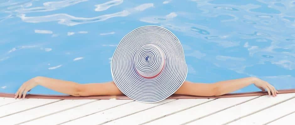 Ein eigener Pool: Dinge, die vor dem Kauf beachtet werden sollten