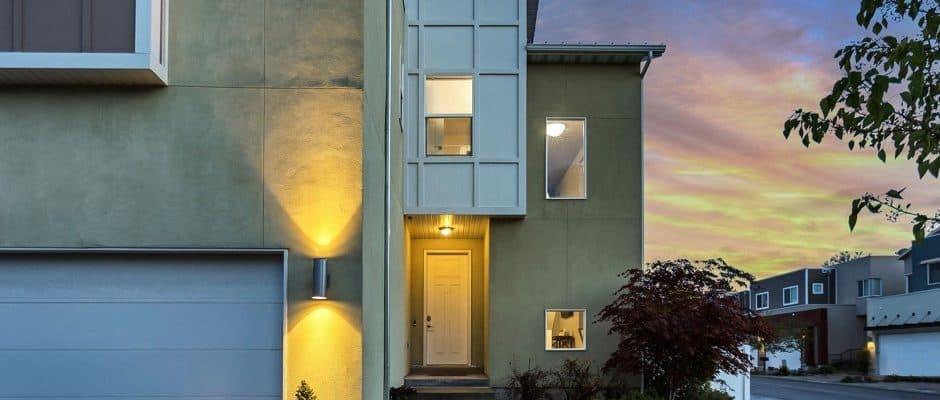 Energie sparen im Einfamilienhaus: Fenstermodernisierung Foto: Brian Babb on Unsplash