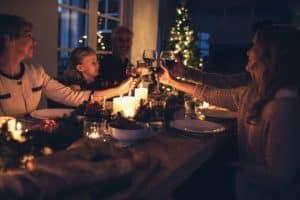 Hygge ist mehr als Wohntrend, sondern ist ein Lebensgefühl Foto: Jacob Lund / shutterstock.com