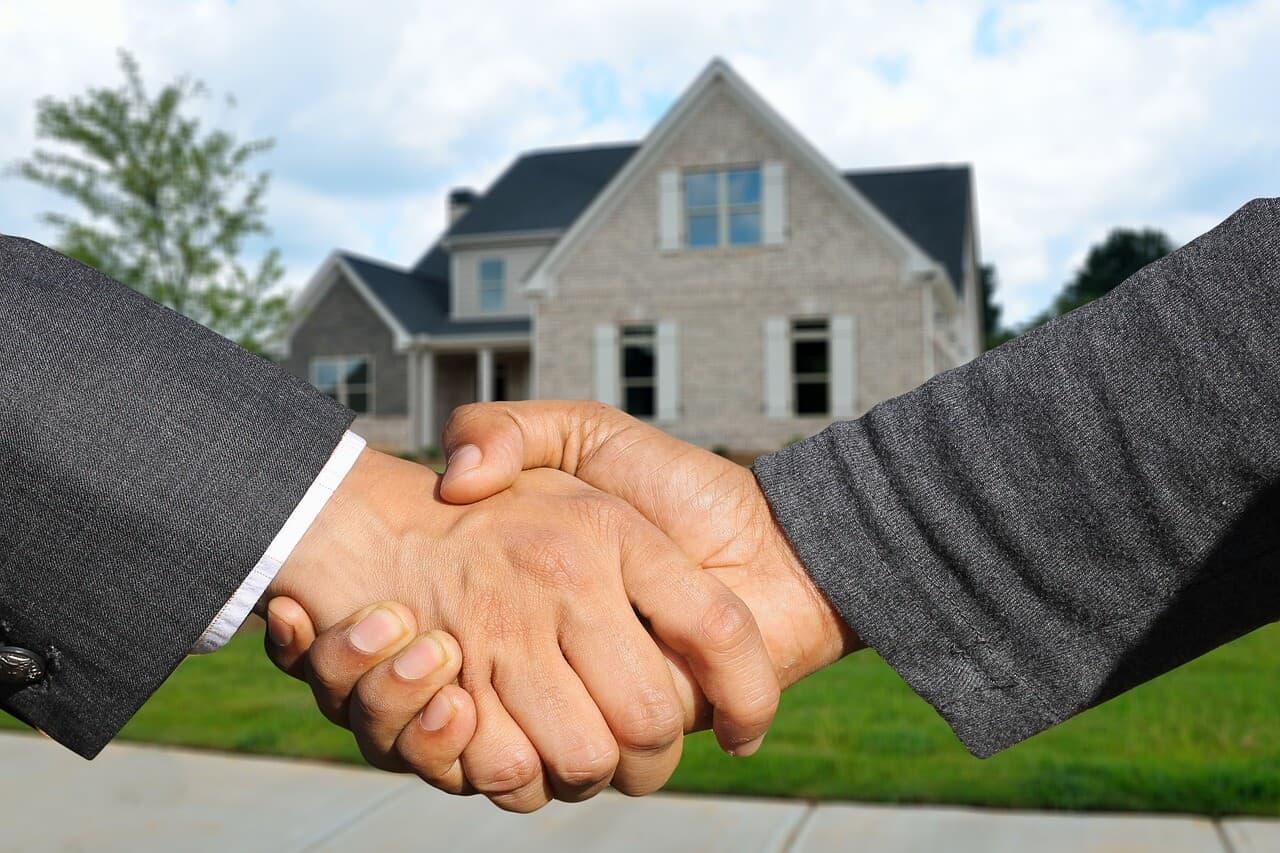 Tipps zum Hauskauf
