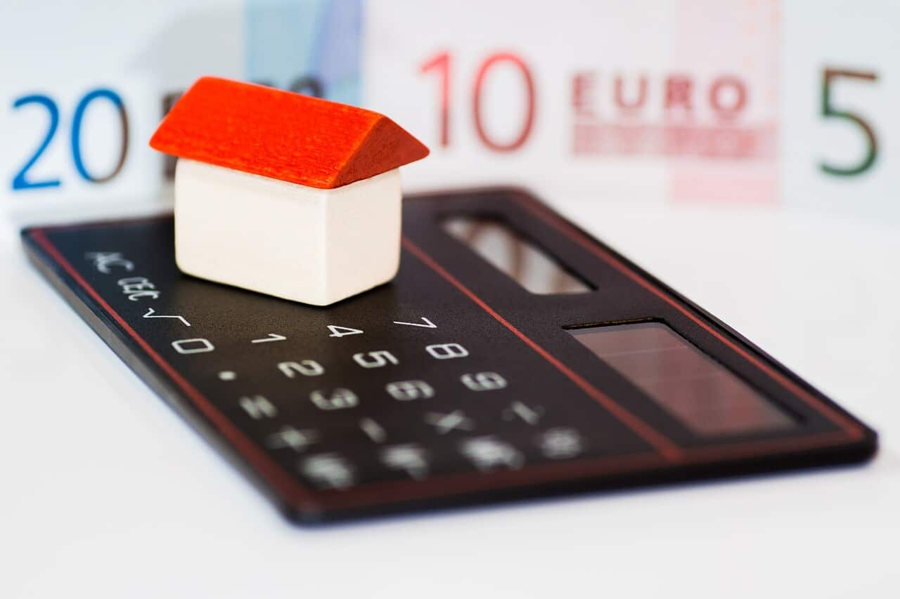 Kapitalanlage: Immobilienaktien vs. Immobilienobjekte