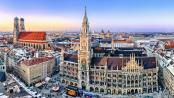 Aktuell entspannt sich der Immobilienmarkt in München, so dass viele potenzielle Immobilienerwerber vor der Entscheidung stehen: Bestandsimmobilie oder Neubau