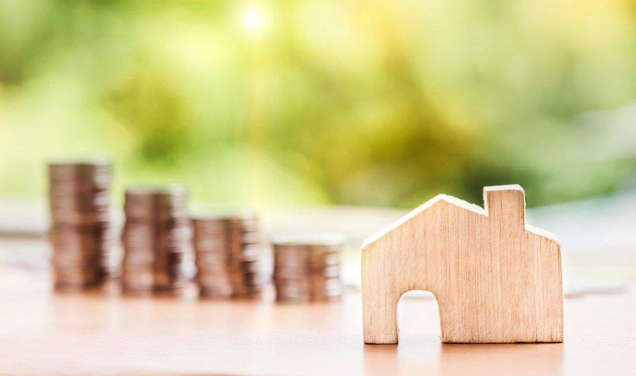 Kredite für Immobilienbesitzer