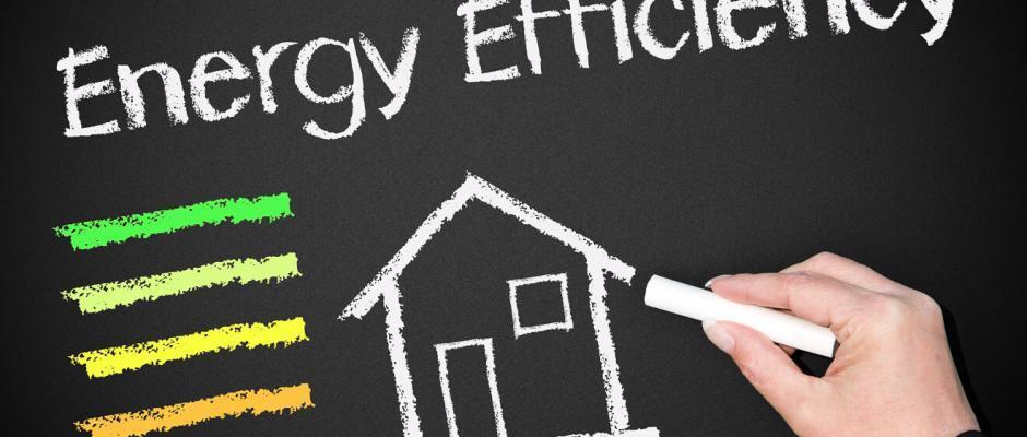 Klimapaket: Das sind die Auswirkungen des Klimaschutzprogramm 2030 für Immobilieneigentümer
